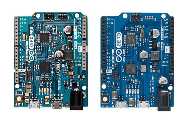 Arduino战争那些不为人所熟知的事儿,公司分裂与新产品发布