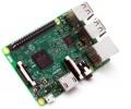 树莓派3支持蓝牙和WiFi,性能提升50%,售价仅35美元