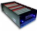3000个核心!最便宜的多核超级电脑:用750张树莓派构成