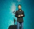 小米王川:智能家居未来不一定会有语音中心