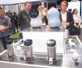 LG在IFA2017展出智能音箱 支持多种协议