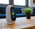 Mycroft的关注隐私保护的语音助理能否取代Alexa和Google?