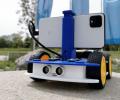 英特尔开发出50美元的3D打印机器人OpenBot,用手机做大脑