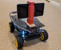 英特尔OpenBot的第一印象