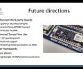树莓派创始人谈自研芯片的未来