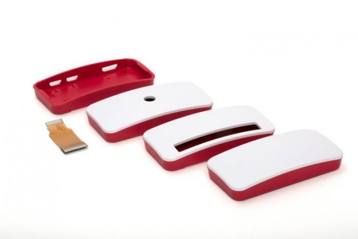 树莓派Zero W发布,配有Wi-Fi和蓝牙售价10美元