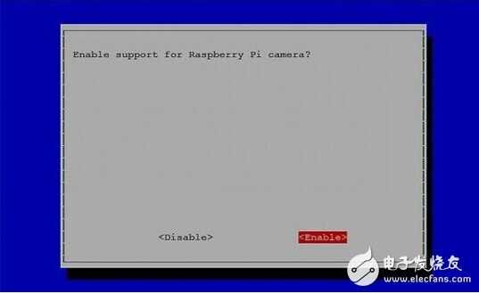 树莓派实现二维码门禁系统,支持预约管理
