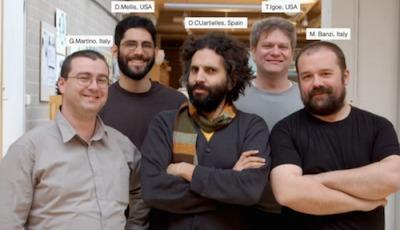 "CEO学位造假算什么,Arduino开源硬件的成功背后是五个创始人相爱相杀的""狗血""剧情"