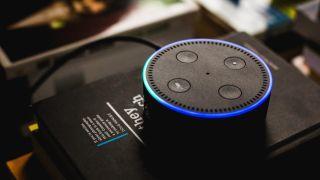 """语音识别的未来:认识您的AI控制的""""数字孪生"""""""